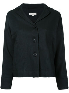 куртка на пуговицах  Caramel