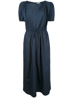 платье бохо Caramel