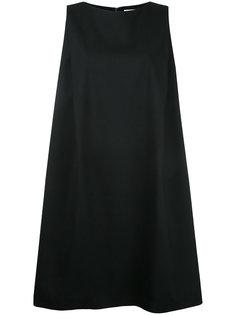 платье-туника без рукавов Enföld