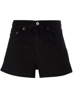 шорты с пятью карманами Rag & Bone /Jean
