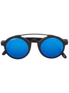 солнцезащитные очки Calabar L.G.R