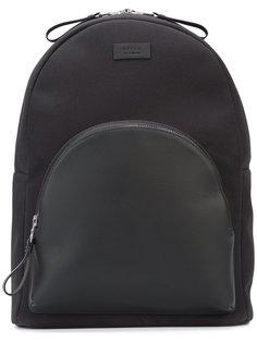 рюкзак с передним карманом Valas