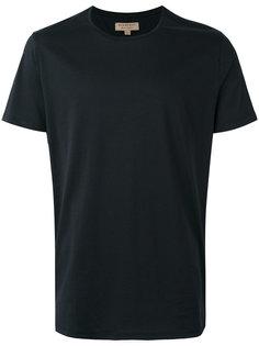 футболка Stantford  Burberry