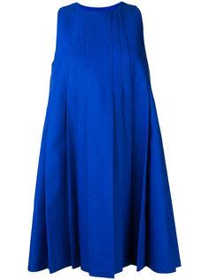 платье А-образного кроя Paule Ka