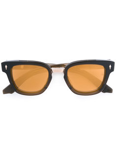 солнцезащитные очки Jules Jacques Marie Mage