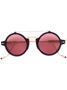 солнцезащитные очки Eluard Jacques Marie Mage