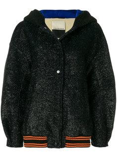 куртка Pollami By Malene Birger