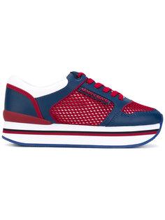 Распродажа и аутлет – Женская обувь   Lookbuck 0a768ad9eab