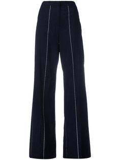 брюки Tonello