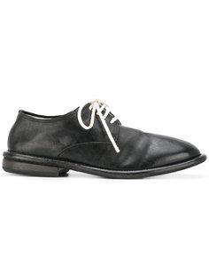 повседневные туфли дерби Marsèll
