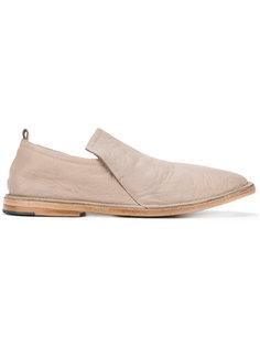 классические туфли Marsèll