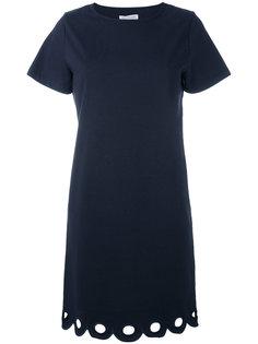 платье-футболка Chinti & Parker