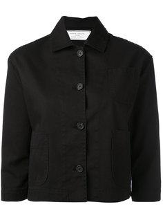 легкий пиджак mini work  Société Anonyme