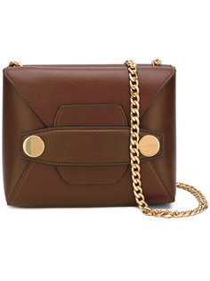 сумка на плечо Stella McCartney