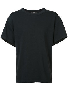 базовая футболка Amiri