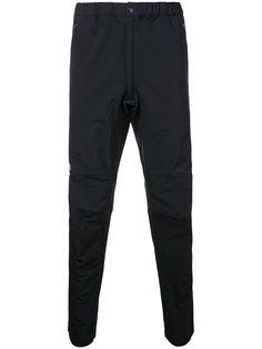 легкие брюки Alpine The North Face