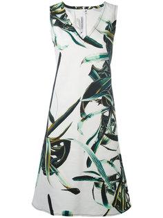 платье Lucie Stephan Janson