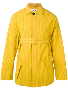 пальто Jess Damir Doma
