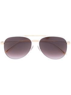 солнцезащитные очки Retos  Jimmy Choo Eyewear