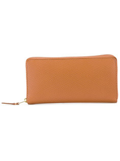 кошелек Comme Des Garçons Wallet