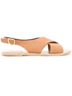 сандалии Maria Ancient Greek Sandals