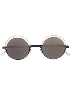 солнцезащитные очки Bueno Mykita