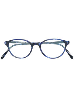 очки Mareen Oliver Peoples