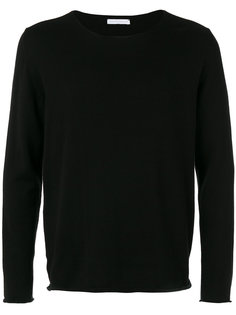 пуловер Universal  Société Anonyme