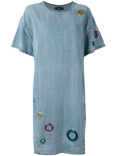 платье De Kali Diesel