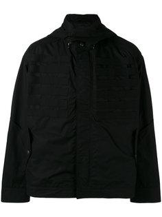 куртка Jakome Diesel Black Gold