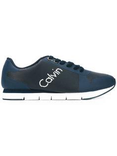 кроссовки Calvin Ck Jeans