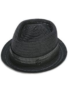 шляпа Jac Maison Michel