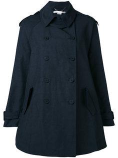 двубортная куртка  Stella McCartney