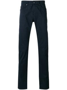 джинсы Delware Boss Hugo Boss