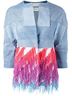 куртка Sangria Ava Adore