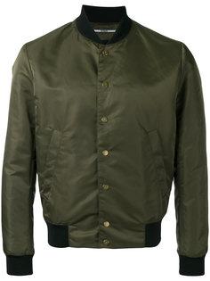 куртка-бомбер Kenzo Kenzo