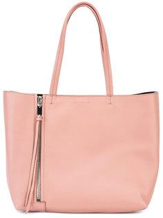 классическая сумка-шоппер Elena Ghisellini