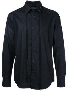 классическая рубашка Craig Green