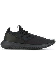 кроссовки Turbo с панельным дизайном Adidas