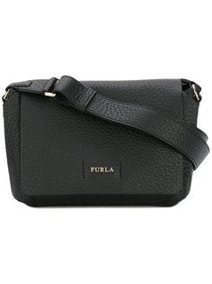 сумка на плечо Biz Furla