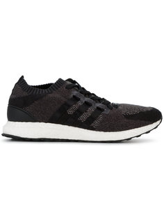 кроссовки EQT support ultra primeknit  Adidas