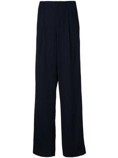 брюки палаццо Ms Min