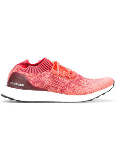 кроссовки UltraBOOST Uncaged для бега Adidas