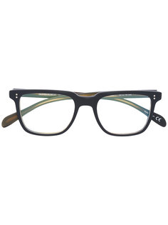 очки NDG-1 Oliver Peoples