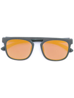 солнцезащитные очки Delta Mykita