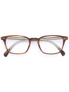 очки Tolland Oliver Peoples