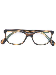 очки Follies Oliver Peoples