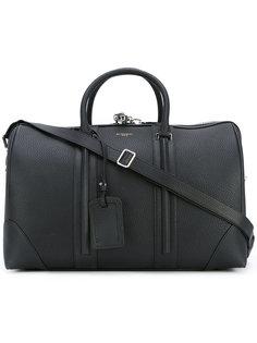 сумка Lucrezia Givenchy