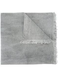 объемный шарф Horisaki Design & Handel