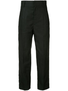 брюки  Papaya Sofie Dhoore